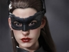 catwoman_selina_kyle_batman_hot_toys_toyreview-com_-br-16