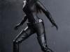 catwoman_selina_kyle_batman_hot_toys_toyreview-com_-br-2