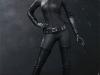 catwoman_selina_kyle_batman_hot_toys_toyreview-com_-br-5