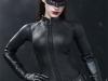 catwoman_selina_kyle_batman_hot_toys_toyreview-com_-br-8