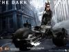 catwoman_selina_kyle_batman_hot_toys_toyreview-com_-br-9
