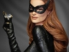 902188-catwoman-002