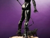 300263-catwoman-006