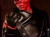 red-skull-hot-toys-10