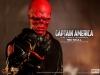 red-skull-hot-toys-15
