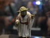 CCXP_TOYREVIEW_DAY_01 (170)