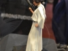 CCXP_TOYREVIEW_DAY_01 (174)