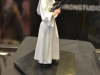 CCXP_TOYREVIEW_DAY_01 (176)