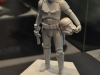 CCXP_TOYREVIEW_DAY_01 (177)