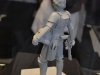 CCXP_TOYREVIEW_DAY_01 (179)