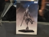 CCXP_TOYREVIEW_DAY_01 (181)