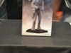 CCXP_TOYREVIEW_DAY_01 (182)