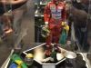CCXP_TOYREVIEW_DAY_01 (185)