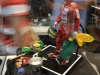 CCXP_TOYREVIEW_DAY_01 (186)