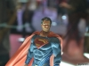 CCXP_TOYREVIEW_DAY_01 (204)