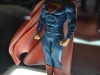 CCXP_TOYREVIEW_DAY_01 (205)