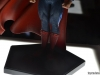 CCXP_TOYREVIEW_DAY_01 (206)