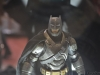 CCXP_TOYREVIEW_DAY_01 (207)