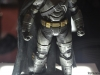 CCXP_TOYREVIEW_DAY_01 (208)