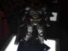 CCXP_TOYREVIEW_DAY_01 (210)