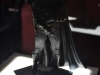 CCXP_TOYREVIEW_DAY_01 (211)