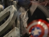 CCXP_TOYREVIEW_DAY_01 (131)