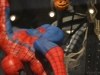 CCXP_TOYREVIEW_DAY_01 (133)