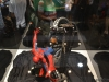 CCXP_TOYREVIEW_DAY_01 (134)