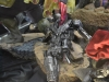 CCXP_TOYREVIEW_DAY_01 (226)