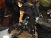 CCXP_TOYREVIEW_DAY_01 (228)