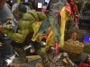 CCXP_TOYREVIEW_DAY_01 (229)
