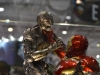 CCXP_TOYREVIEW_DAY_01 (235)