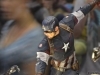 CCXP_TOYREVIEW_DAY_01 (236)