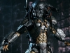 celtic_predator_hot_toys_sideshow_collectibles_toyreview-com-1