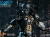 celtic_predator_hot_toys_sideshow_collectibles_toyreview-com-10