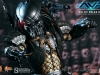 celtic_predator_hot_toys_sideshow_collectibles_toyreview-com-12