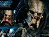 celtic_predator_hot_toys_sideshow_collectibles_toyreview-com-14