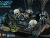 celtic_predator_hot_toys_sideshow_collectibles_toyreview-com-15