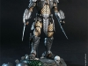 celtic_predator_hot_toys_sideshow_collectibles_toyreview-com-17