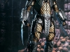 celtic_predator_hot_toys_sideshow_collectibles_toyreview-com-2
