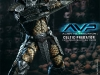 celtic_predator_hot_toys_sideshow_collectibles_toyreview-com-3