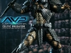 celtic_predator_hot_toys_sideshow_collectibles_toyreview-com-4