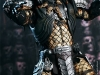 celtic_predator_hot_toys_sideshow_collectibles_toyreview-com-9