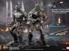 902163-chitauri-commander-and-footsoldier-001