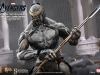 902163-chitauri-commander-and-footsoldier-004