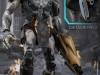 902163-chitauri-commander-and-footsoldier-005