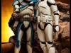 clone_trooper_deluxe_shiny_sideshow_collectibles_star_wars_guerra_nas_estrelas_toyreview-com_-br-1