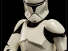 clone_trooper_deluxe_shiny_sideshow_collectibles_star_wars_guerra_nas_estrelas_toyreview-com_-br-4