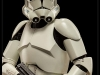clone_trooper_deluxe_shiny_sideshow_collectibles_star_wars_guerra_nas_estrelas_toyreview-com_-br-5
