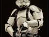 clone_trooper_deluxe_shiny_sideshow_collectibles_star_wars_guerra_nas_estrelas_toyreview-com_-br-7